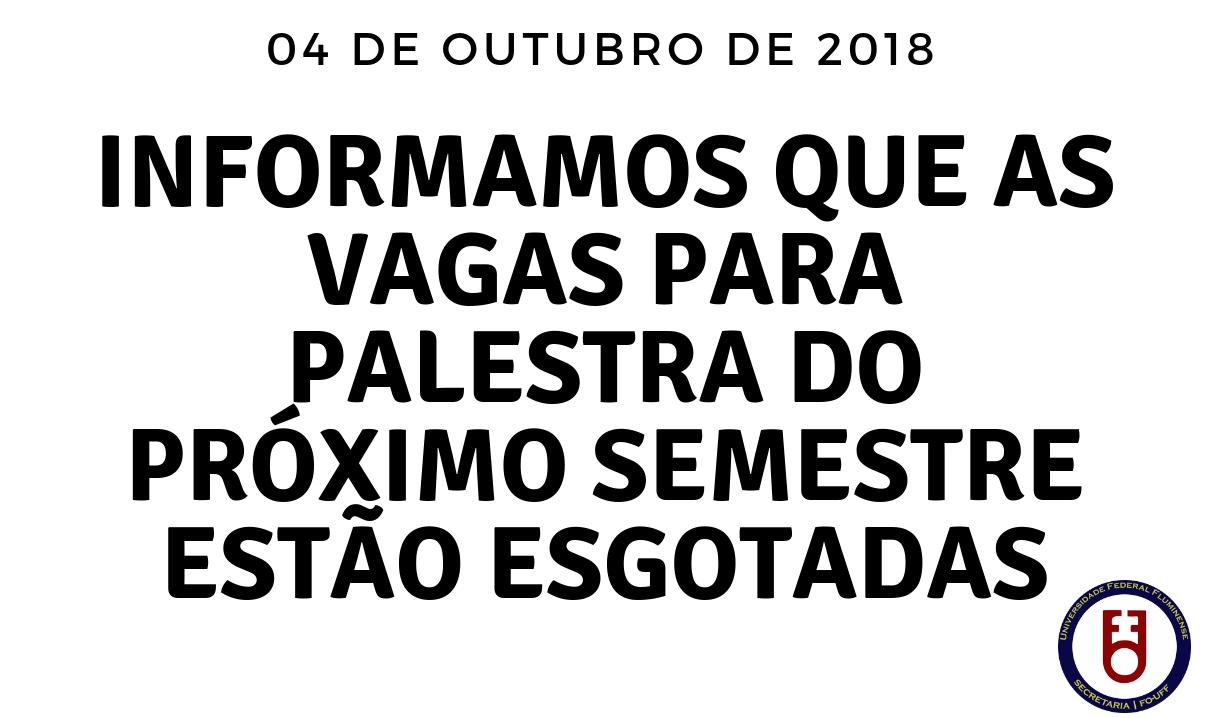 SECRETARIA CMO